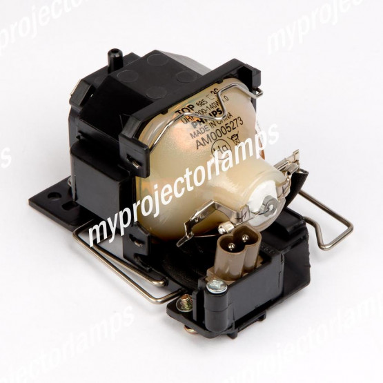 3M WX20 Projector Lamp with Module