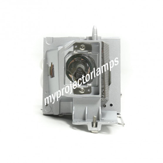 Dell 725-BBCV Projector Lamp with Module