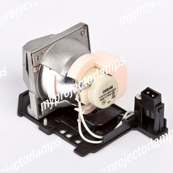 Dell 3TVHC Projector Lamp with Module