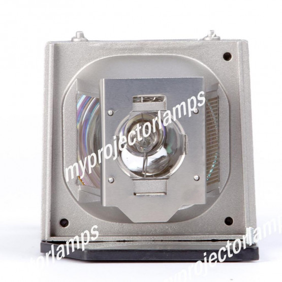 Dell GF538 Projector Lamp with Module