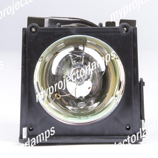Dell 730-11230 Projector Lamp with Module