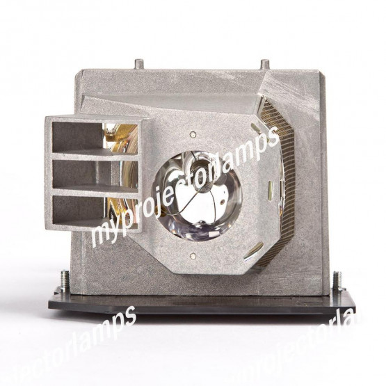 Dell 725-10046 Projector Lamp with Module