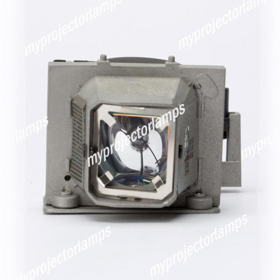Dell 725-10112 Projector Lamp with Module