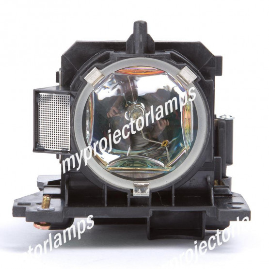 Hitachi CP-X206 Projector Lamp with Module