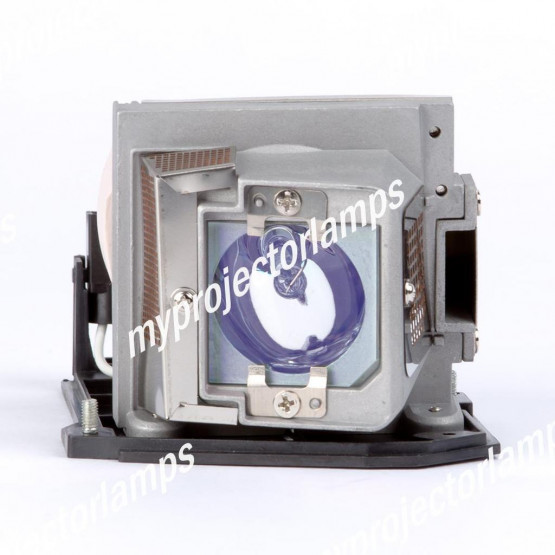 Dell 330-9847 Projector Lamp with Module
