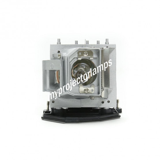 Dell S320 Projector Lamp with Module