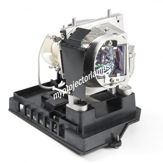 Dell 331-1310 Projector Lamp with Module
