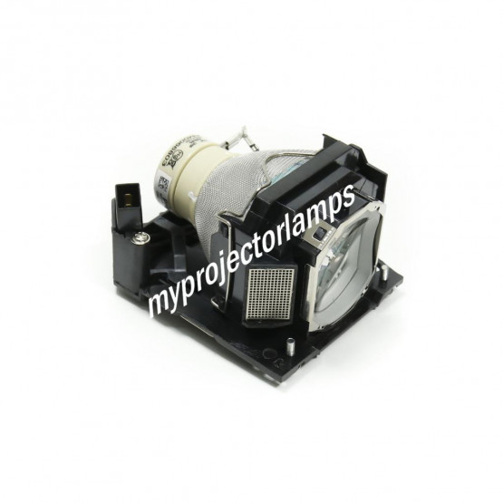 3M DT01195 Projector Lamp with Module