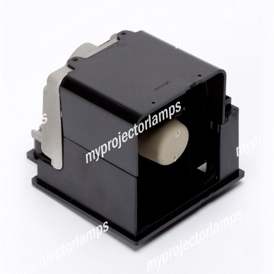 Depthq HDs3D-1 Projector Lamp with Module