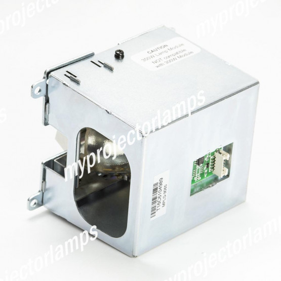 Digital Projection TITAN SX+ 700 Projector Lamp with Module