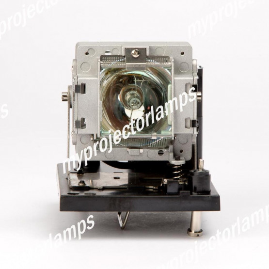 Digital Projection E-Vision WXGA 600 White Projector Lamp with Module