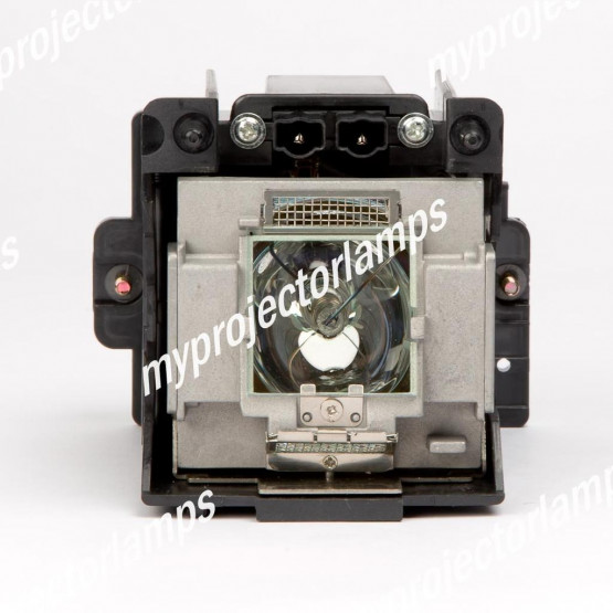 Digital Projection 111-150 Lampe de projecteur avec module