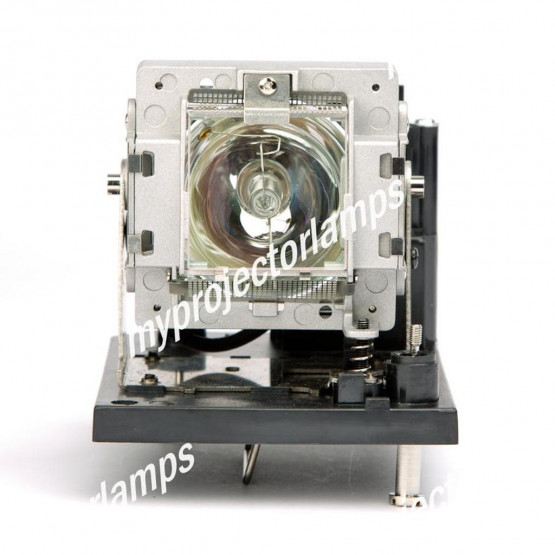 APOG Replacement Lamp Housing Digital Projection 109-804 Original Bulb Inside