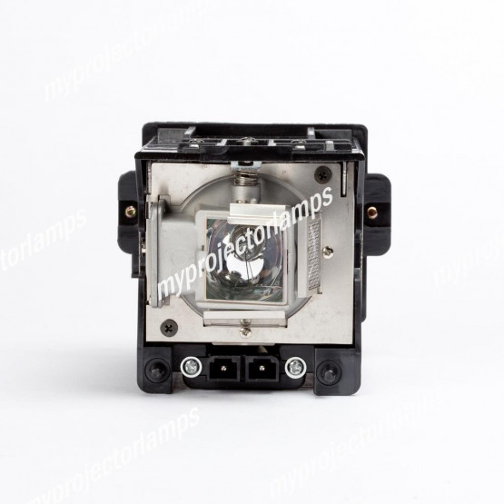 Digital Projection HIGHlite Cine 260 Projector Lamp with Module