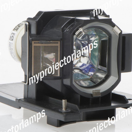 3M X30N Projector Lamp with Module