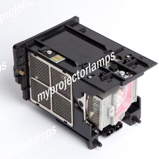 Digital Projection HIGHlite 660 series (Lámpara singular) Lámpara para proyector con carcasa
