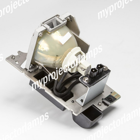 Digital Projection TITAN Quad Projector Lamp with Module
