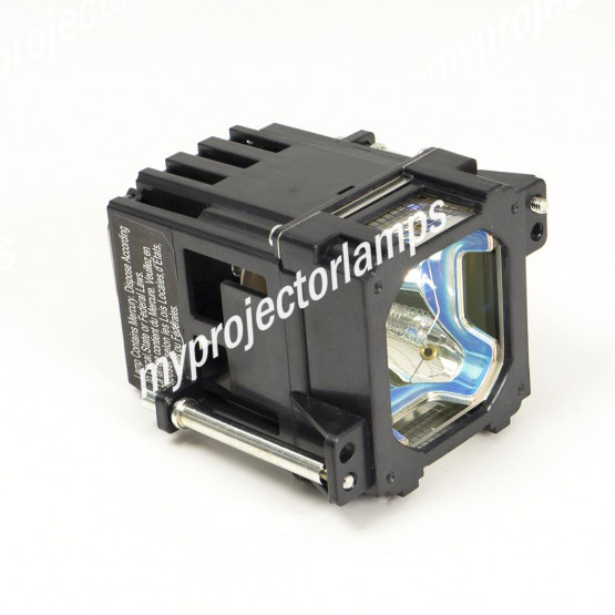 Dream Vision DREAMBEE (Single Lamp) Projector Lamp with Module