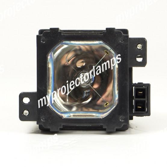 Lámpara para proyector con carcasa Dream Vision DREAMBEE