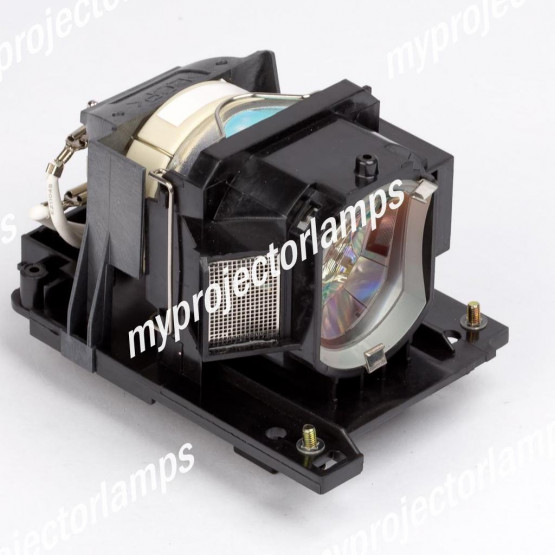 Christie LX41 Projector Lamp with Module