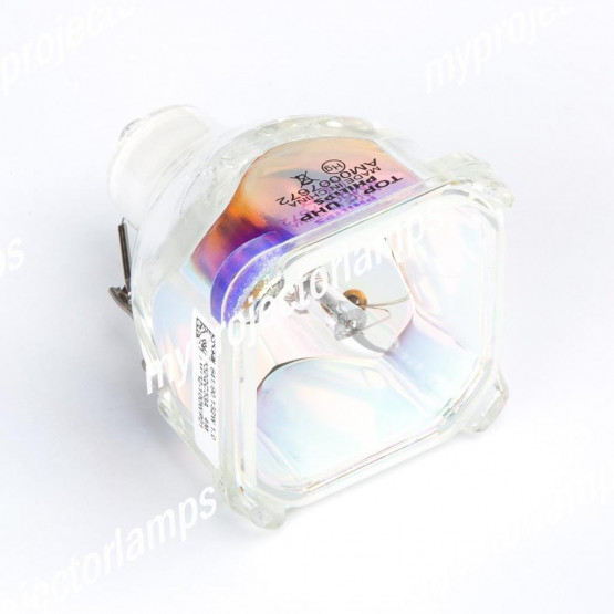 Saville AV TRAVELITE TMX-1500 (Lámpara singular) Bulbo/Foco para proyector