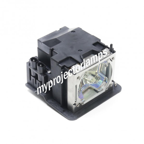 Dukane Image Pro 8766 Projector Lamp with Module