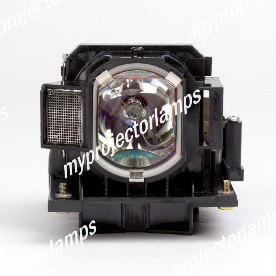 Christie 003-120730-01 Projector Lamp with Module