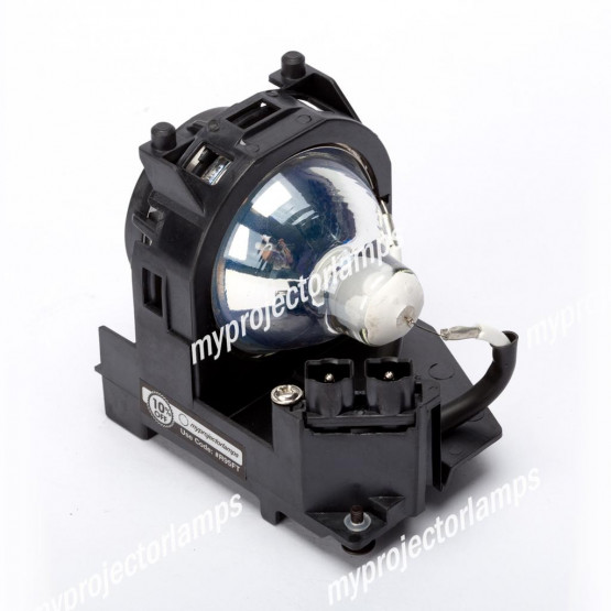 Dukane Image Pro 8055 Projector Lamp with Module