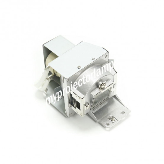 Dukane Image Pro 8421 Projector Lamp with Module