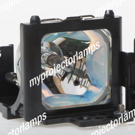 Dukane 456-234 Projector Lamp with Module