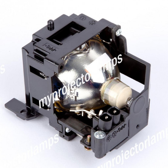 Dukane DT00751 Projector Lamp with Module