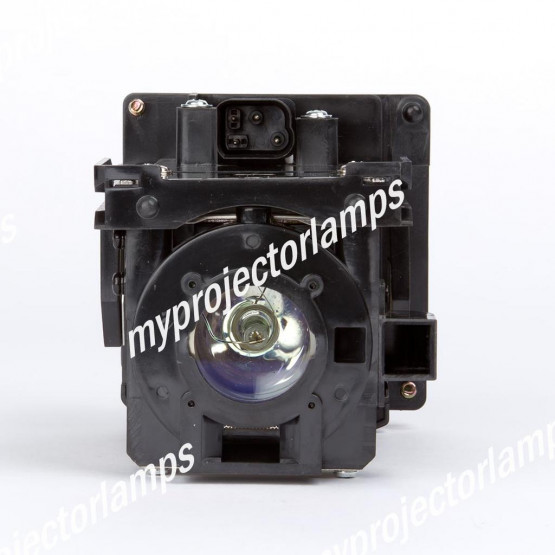 Dukane Image Pro 8761A Projector Lamp with Module