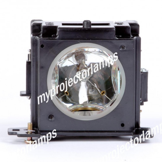 3M X62W Projector Lamp with Module
