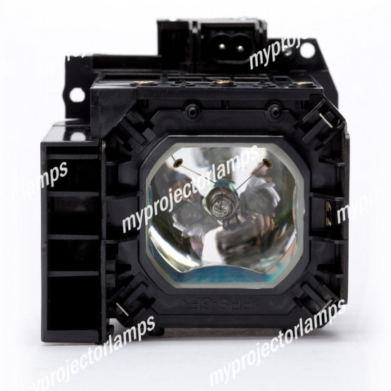 Dukane 50030850 Projector Lamp with Module