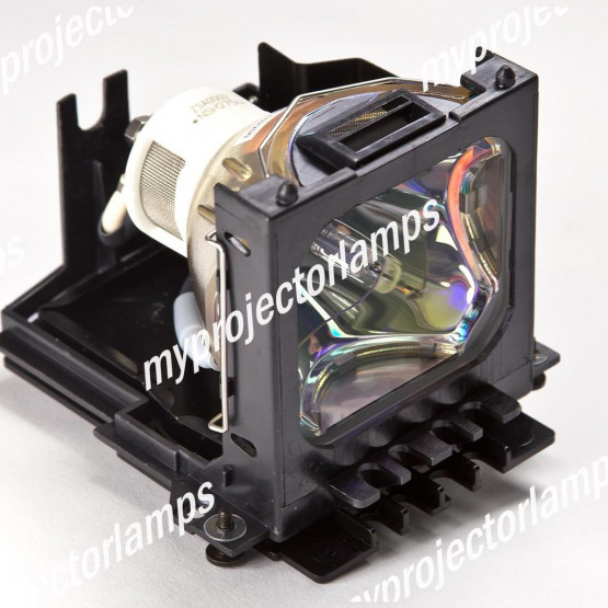 Dukane PRJ-RLC-011 Projector Lamp with Module