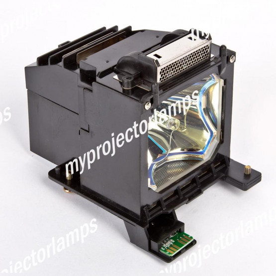 Dukane MT70LP Projector Lamp with Module