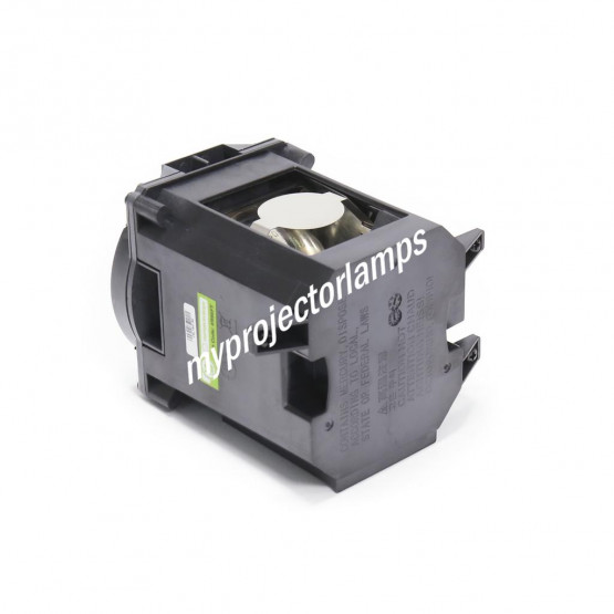 NEC PA522U Projector Lamp with Module