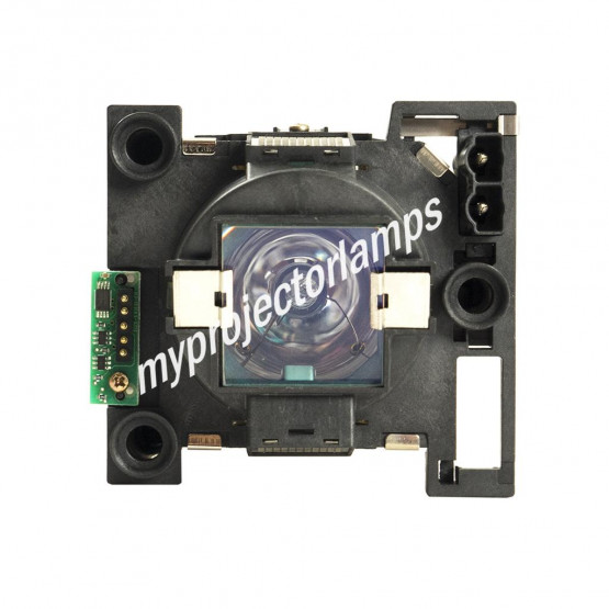 Viewsonic DT00591 Projector Lamp with Module