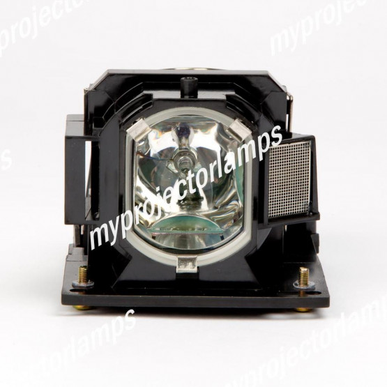 Hitachi CP-AW2519NJ Projector Lamp with Module