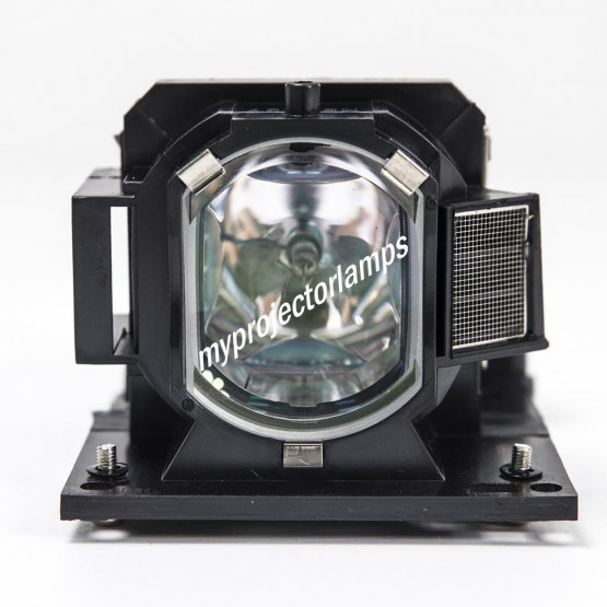 Hitachi CP-AW252WNM Projector Lamp with Module