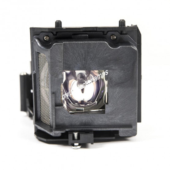 Dukane ImagePro 8301-RJ Projector Lamp with Module