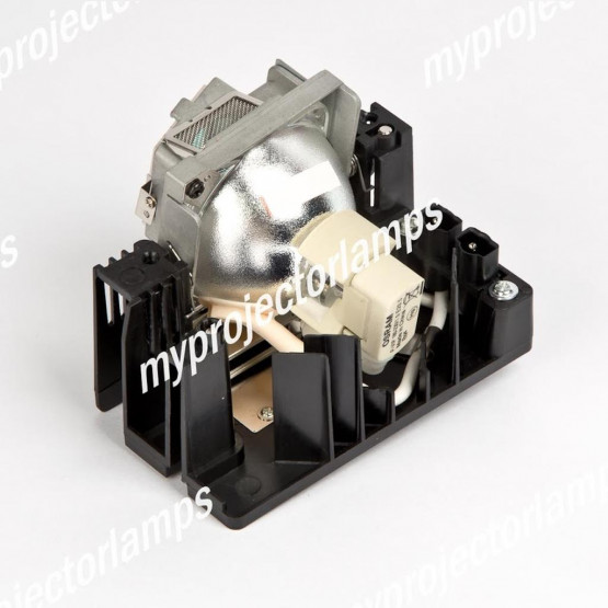 Dukane 456-8780 Projector Lamp with Module