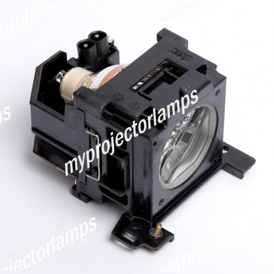 3M 456-8755E Projector Lamp with Module