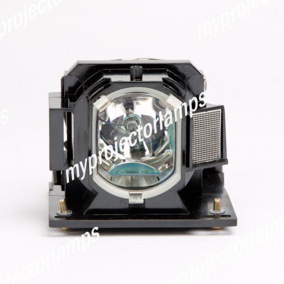 Dukane DT01433 Projector Lamp with Module