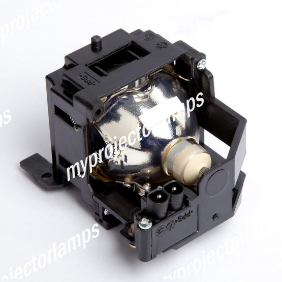 Dukane DT00757 Projector Lamp with Module