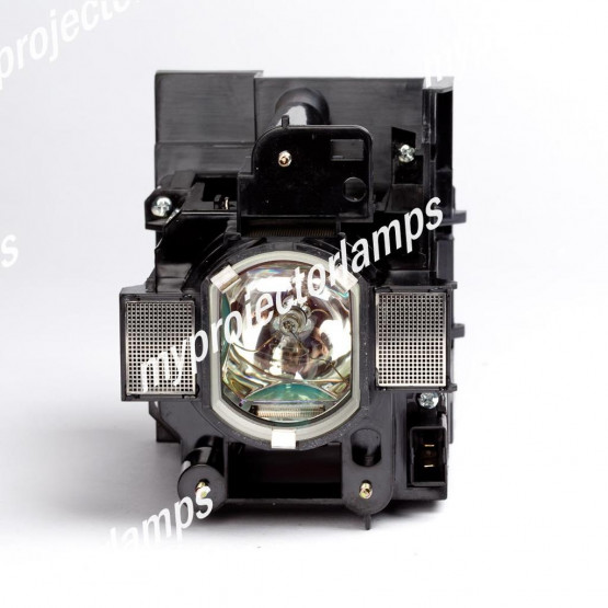 Dukane Imagepro 8974WU Projector Lamp with Module