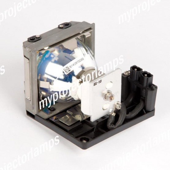 Sharp XV-Z2000 Projector Lamp with Module