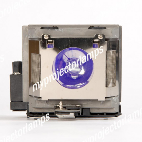 Sharp AN-K2LP Projector Lamp with Module