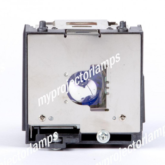 Sharp AN-XR20LP/1 Projector Lamp with Module