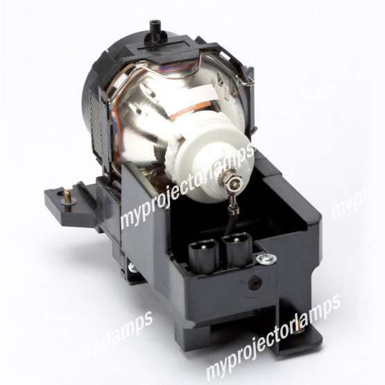 3M X90W Projector Lamp with Module